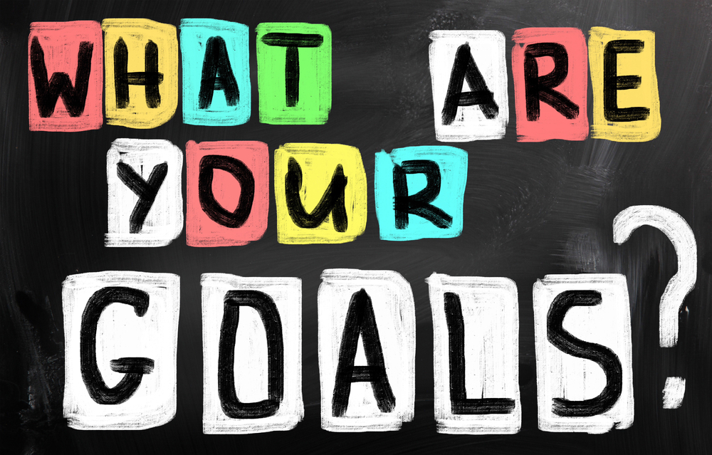 Smart Goal Setting For Language Learners Elt Connect